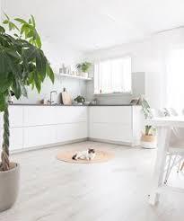kitchen from ikea keeelly91 www keeelly91blog eu k i t c h e n