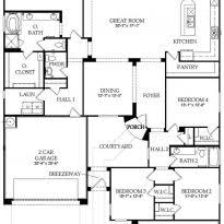 open floor plan house 100 2 open floor house plans 2 house floor plan