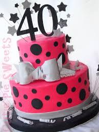 322 best birthday boy grandson images on pinterest birthday