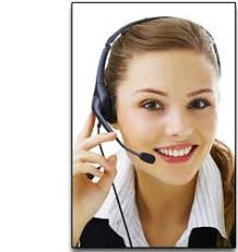 Yahoo Help Desk Yahoo Password Recovery Recovery And Help Desk