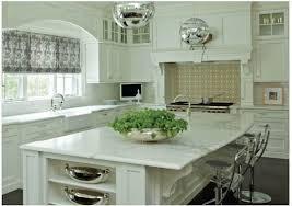 tremendous new england style kitchen on home interior design ideas