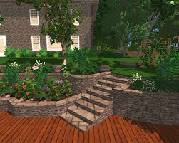 Design House Garden Software by Cool Professional Garden Design Software 97 In House Interiors