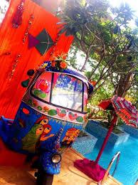 Wedding Backdrop Themes 33 Best Wedding Images On Pinterest Indian Weddings Bollywood