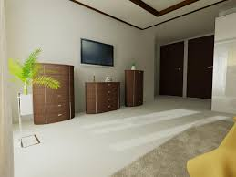 design works at home need all interior exteriors design works including wood works