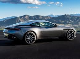 aston martin vintage james bond this is the new aston martin db11 that we u0027ve all been waiting