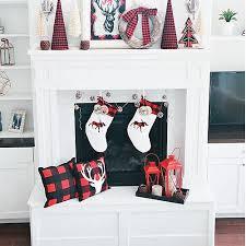 discount decorations christmas decorations decor discount decorations at