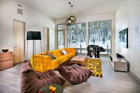 Sofa Rooms To Go by Rooms Featuring Comfortable And Stylish Togo Sofas