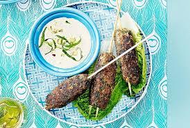 cuisiner des crevettes cuisine comment cuisiner des crevettes hd wallpaper photos