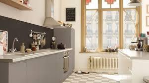 comment decorer ma cuisine cuisine fonctionnelle aménagement conseils plans et