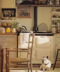 english cottage interiors english cottages and a french bulldog