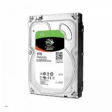 pc bureau prix disque dur interne pc bureau inspirational seagate disque dur