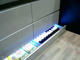 eclairage tiroir cuisine eclairage tiroir cuisine eclairage tiroir cuisine cuisine conception