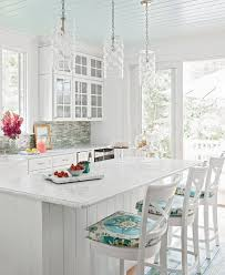 cuisine style shabby cuisine style shabby cool see more shabbychic style kitchen photos