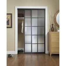 Interior Sliding Doors Home Depot 100 Best Closet Doors Images On Pinterest Closet Doors Sliding