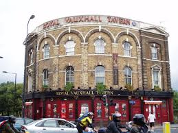 vauxhall gardens today royal vauxhall tavern wikipedia