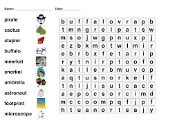 gallery free word puzzles no downloads best games resource