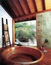 Wood Bathtubs Japanese Bathtub Buy Uk Wooden Bathtubs Australia Seoandcompany