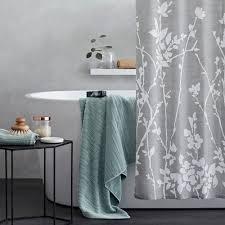 Bella Lux Bathroom Accessories by Solid Bath Towels Target