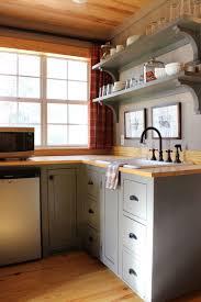 Kitchenette Ideas 172 Best Kitchen Little Images On Pinterest Kitchen Ideas Small