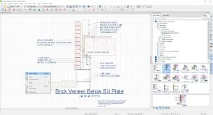 hgtv home design software download hgtv home design mac download