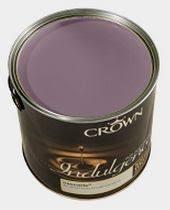 20 best the colour is purple images on pinterest paint colours