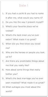 best 25 date night questions ideas on pinterest 21 questions