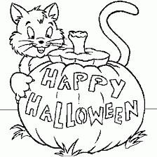 imagenes de halloween para imprimir y colorear dibujos para colorear de halloween dibujos de halloween para imprimir
