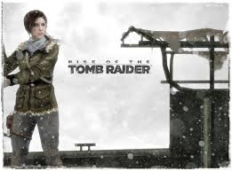 rise of the tomb raider 2015 game wallpapers 34 best lara croft rise of the tomb raider images on pinterest