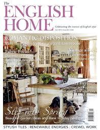 home interiors magazine home interior magazines home design ideas