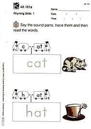 kumon english worksheets free worksheets library download and