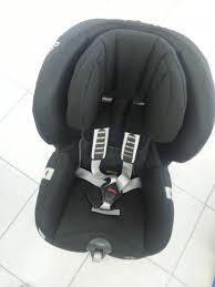 siege auto rohmer siège auto römer 9 18 kg l armoire aux enfants