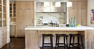 oak kitchen cabinets for sale oak kitchen cabinets healthychoices