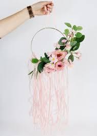diy spring decorating ideas 12 easy diy spring décor ideas that ll brighten up your home xo