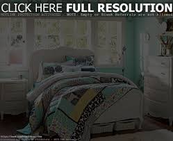accessories pleasing teenage girl bedroom decorating ideas for accessories breathtaking bedroom designs for teenage girl interesting images about teen best how to decorate
