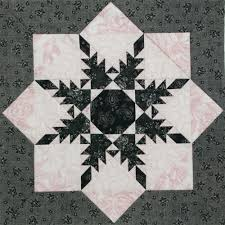 block friday feathered star u2014a feather in your quilting cap fons