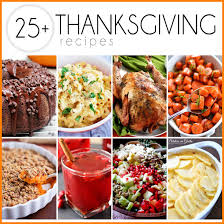 8 how to make thanksgiving dinner attorney letterheads