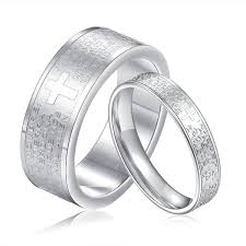 bible verse rings christian rings bible verse rings christian promise rings