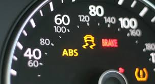 what does it mean when the abs light is on abs light what it means and how to clear it