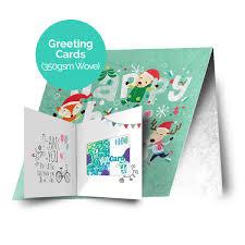 print greeting cards printing nottingham greeting card printing nottingham print
