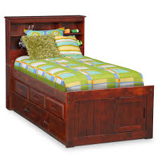 Bedroom Sets With Drawers Under Bed Twin Beds Value City Value City Furniture