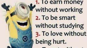 Minions Funny Memes - top funny and cute puppies memes fit for fun fit for fun