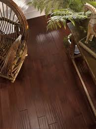 Hardwood Flooring Versus Laminate Natural Linoleum Wood Flooring U2014 John Robinson House Decor