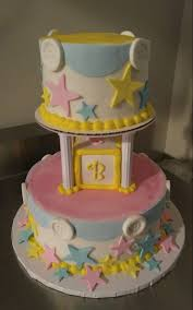Ultra Tan Columbia Sc 34 Best Baby Shower Cakes Columbia Sc Region Images On Pinterest