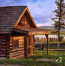 Hearthstone Home Design Utah Rustic Architectural Images Rustic Interior Design Photos