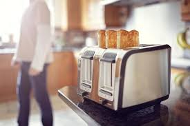 Bella Linea 4 Slice Toaster Best 4 Slice Toasters 2017 List And Review