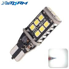 compare prices on led t10 bulb online shopping buy low price led