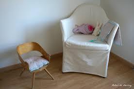 chaise chambre bébé chaise chambre bébé ouistitipop