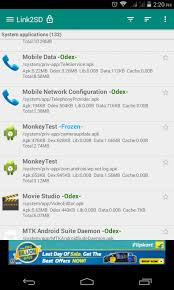 how to clean virus from android guide to remove monkey test time service ghost push viruses