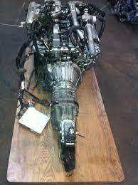 quote jdm jdm advance motor import toyota 1g gte supra 1986 1992
