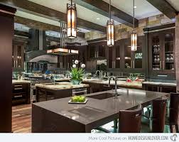 large kitchen design ideas large kitchen design ideas large kitchen design ideas and kitchen